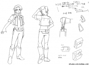 Sketch_DATS_Masaru