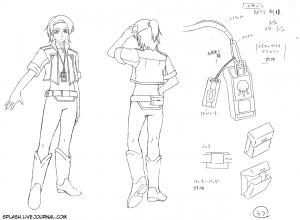 Sketch_DATS_Masarub