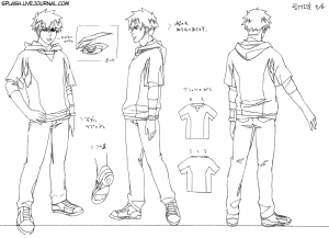 Sketch_Kouki