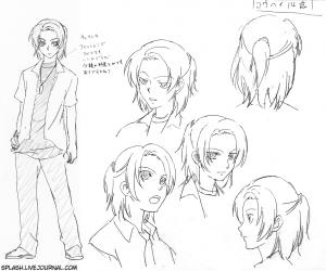 Sketch_MasaruKouhei