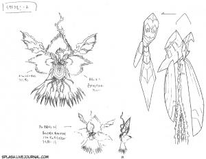 Sketch_Yggdrasil2