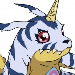 digimon-tri-art-gabumon-min
