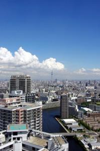 tokyo-sky-tree-from-shinonome-tower-manshion-6