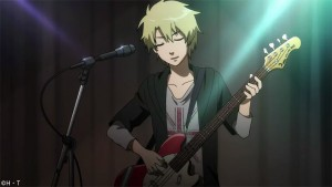 Yamato Band 02