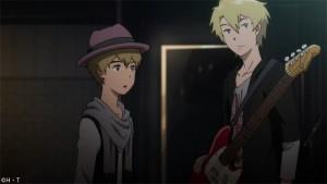 Yamato Band 04