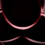 vlcsnap-2015-11-21-13h05m59s397