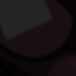vlcsnap-2015-11-21-13h06m15s024