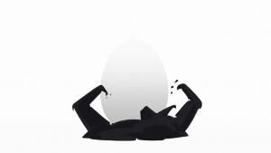 vlcsnap-2015-11-21-16h39m31s028