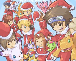 a_merry_digi_christmas_by_garmmon