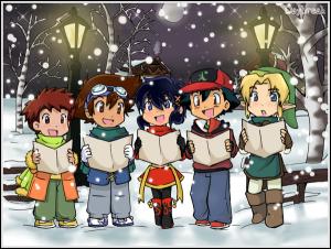 _____christmas_together______by_hikarujen