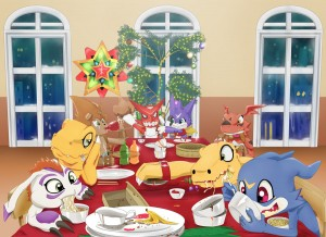 digi_give_love_on_christmas_day_by_greatveemon-d4jxe3p