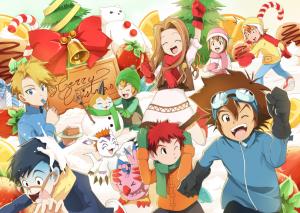 merry_christmas_2014_by_rw09-d8es3ak