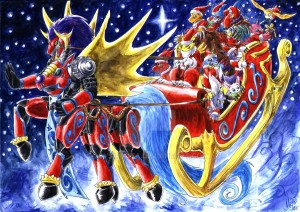 very_digi_christmas_by_sysirauta-dqxe06