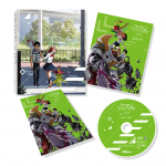 ketsui_bluray_disc