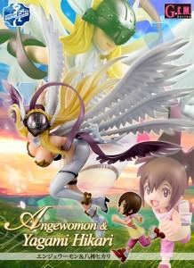 Angewomon01
