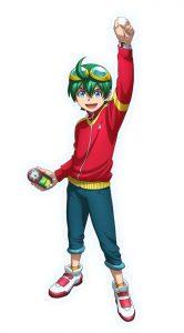 digimon_universe_appli_monsters_haru