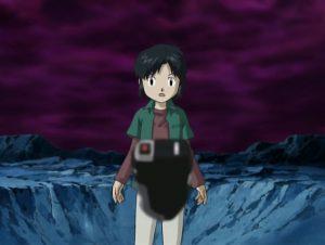 koichi 4