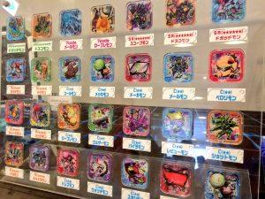 Digimonfest2016 04