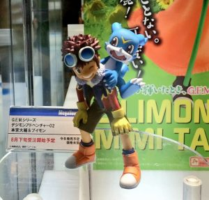 Digimonfest2016 18