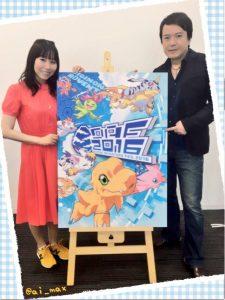 ai_maeda_ayumi_miyazaki_digimon_fes_present