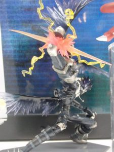 beelzebumon_figure