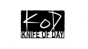 knifeofday3