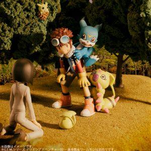 gem_daisuke_vmon0_02