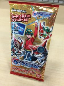 card_game_photo_03