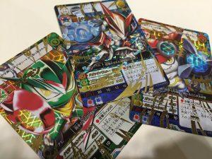 card_game_photo_04