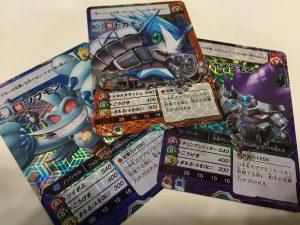 card_game_photo_05