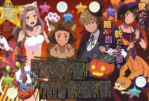 animedia_october_2016_full