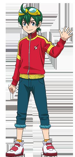 haru-shinkai-max