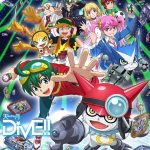 dive_cover