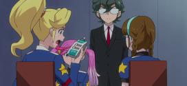 Digimon Universe épisode 42