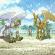Dossier : les Digimon Cuirassés