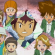 Digimon Adventure 02 – épisode 1 à 12