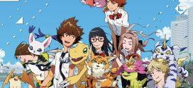 Notre avis sur Digimon Adventure tri Bokura no Mirai