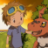 Digimon Tamers rénovation : épisode 1 à 9