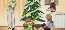 Zero Two :  Joyeux Noël !!!