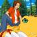 Digimon Savers : épisode 1 à 10